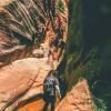 kanarra-creek-falls-kanarraville-slot-canyon-utah-153