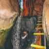kanarra-creek-falls-kanarraville-slot-canyon-utah-155