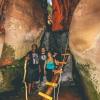 kanarra-creek-falls-kanarraville-slot-canyon-utah-156
