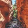 kanarra-creek-falls-kanarraville-slot-canyon-utah-159