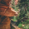 kanarra-creek-falls-kanarraville-slot-canyon-utah-162
