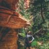 kanarra-creek-falls-kanarraville-slot-canyon-utah-163