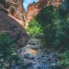 kanarra-creek-falls-kanarraville-slot-canyon-utah-166