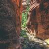 kanarra-creek-falls-kanarraville-slot-canyon-utah-170