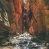 kanarra-creek-falls-kanarraville-slot-canyon-utah-171