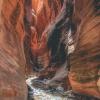 kanarra-creek-falls-kanarraville-slot-canyon-utah-172