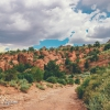 buckskin-gulch-utah-paria-canyon-middle-trail-white-house-111