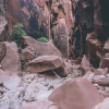buckskin-gulch-utah-paria-canyon-middle-trail-white-house-197