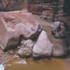 buckskin-gulch-utah-paria-canyon-middle-trail-white-house-198