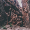 buckskin-gulch-utah-paria-canyon-middle-trail-white-house-210