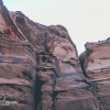 buckskin-gulch-utah-paria-canyon-middle-trail-white-house-211