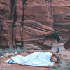 buckskin-gulch-utah-paria-canyon-middle-trail-white-house-218
