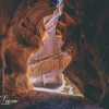 buckskin-gulch-utah-paria-canyon-middle-trail-white-house-230