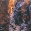 buckskin-gulch-utah-paria-canyon-middle-trail-white-house-256