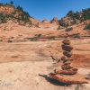 canyoneering-subway-zion-top-down-utah-rappelling-126