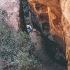 canyoneering-subway-zion-top-down-utah-rappelling-131