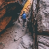canyoneering-subway-zion-top-down-utah-rappelling-132