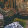 canyoneering-subway-zion-top-down-utah-rappelling-139