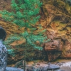 canyoneering-subway-zion-top-down-utah-rappelling-141
