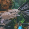 canyoneering-subway-zion-top-down-utah-rappelling-145