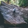 canyoneering-subway-zion-top-down-utah-rappelling-148