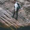 canyoneering-subway-zion-top-down-utah-rappelling-149