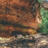 canyoneering-subway-zion-top-down-utah-rappelling-155