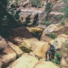 canyoneering-subway-zion-top-down-utah-rappelling-161