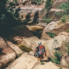 canyoneering-subway-zion-top-down-utah-rappelling-162