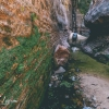 canyoneering-subway-zion-top-down-utah-rappelling-163