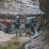 canyoneering-subway-zion-top-down-utah-rappelling-164