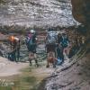 canyoneering-subway-zion-top-down-utah-rappelling-164