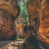 canyoneering-subway-zion-top-down-utah-rappelling-169