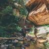 canyoneering-subway-zion-top-down-utah-rappelling-170