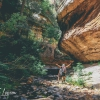 canyoneering-subway-zion-top-down-utah-rappelling-171