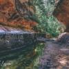 canyoneering-subway-zion-top-down-utah-rappelling-172