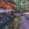 canyoneering-subway-zion-top-down-utah-rappelling-173