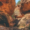 canyoneering-subway-zion-top-down-utah-rappelling-174