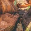 canyoneering-subway-zion-top-down-utah-rappelling-175