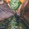 canyoneering-subway-zion-top-down-utah-rappelling-177