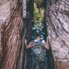 canyoneering-subway-zion-top-down-utah-rappelling-179