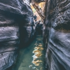 canyoneering-subway-zion-top-down-utah-rappelling-180