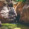 canyoneering-subway-zion-top-down-utah-rappelling-184