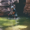 canyoneering-subway-zion-top-down-utah-rappelling-185