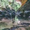 canyoneering-subway-zion-top-down-utah-rappelling-193