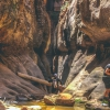 canyoneering-subway-zion-top-down-utah-rappelling-201