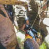 canyoneering-subway-zion-top-down-utah-rappelling-203