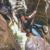 canyoneering-subway-zion-top-down-utah-rappelling-204