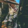 canyoneering-subway-zion-top-down-utah-rappelling-205