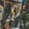 canyoneering-subway-zion-top-down-utah-rappelling-206